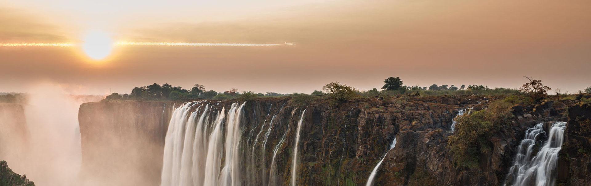 Stabo – Zambia